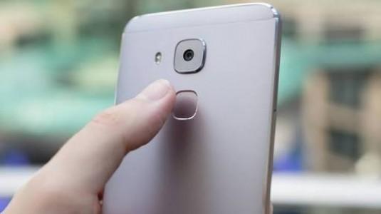 Huawei Nova, Türkiye'de İlk ve Tek Olarak Türk Telekom Tarafından Satışa Sunuldu