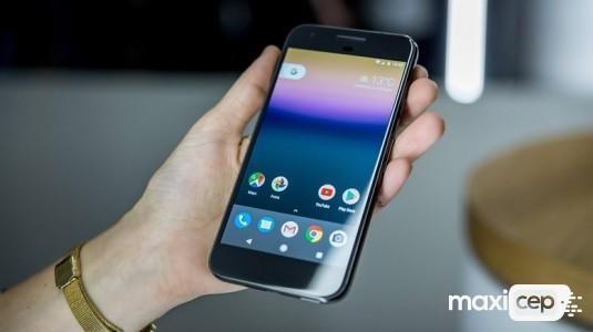 Asus Zenfone 3 Max yeni güncellemesine kavuştu