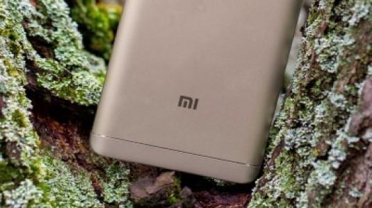 Xiaomi Mi 6'nın Nisan Ayında Duyurulacağı Doğrulandı