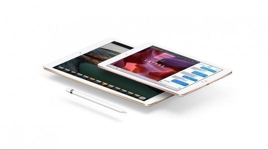 iPad satışlarında, son 3 senedir düşüş gözlemleniyor