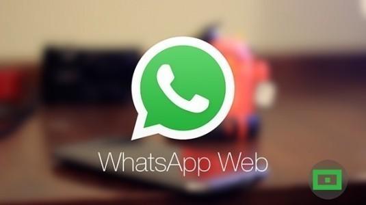WhatsApp WEB masaüstü bilgisayarda nasıl kullanılır?