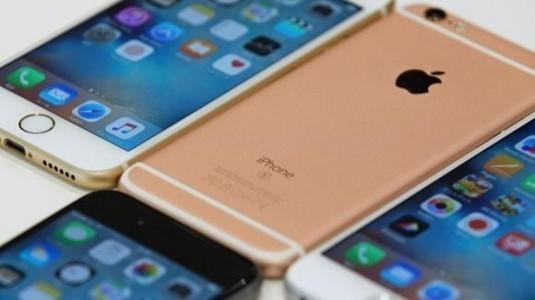 Apple, 70 milyon OLED Ekran Sipariş etti; IPhone 8 için 3D Yüz Tanıma Doğrulandı