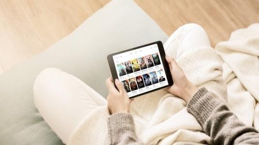 Xiaomi Mi Pad 3 Tablet Resmiyet Kazandı