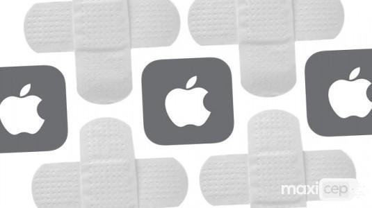Apple'dan, iOS 10.3 kullanıcılarına önemli uyarı