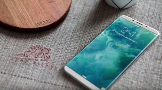 iPhone 8'lerin fiyat tahminleri şaşırttı! Çok yüksek