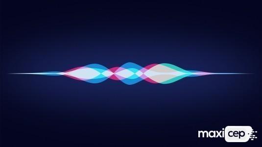 Siri artık sizi sesinizden tanımayı başaracak