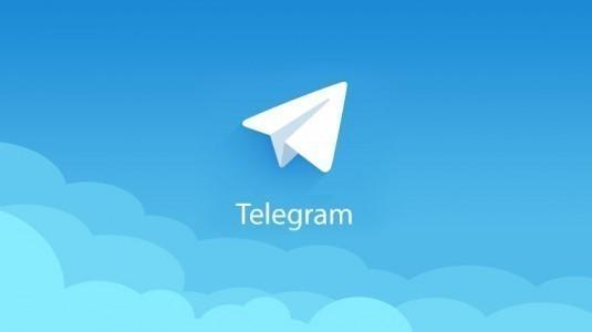 Telegram web masaüstü versiyonunu yayınladı