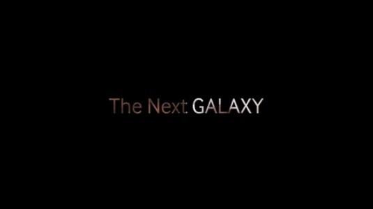 Samsung, Galaxy S9 Üzerinde Çalışmalara Başladı