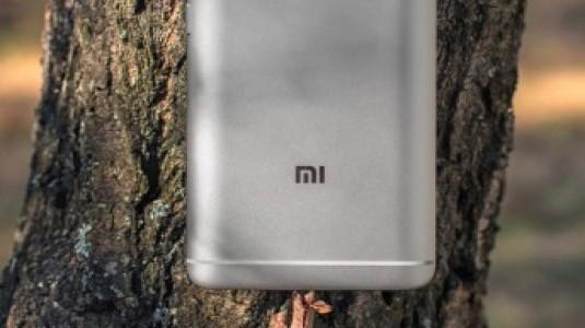 Xiaomi Mi 6'nın Özellikleri Bu Sefer de GFXbench Üzerinden Doğrulandı
