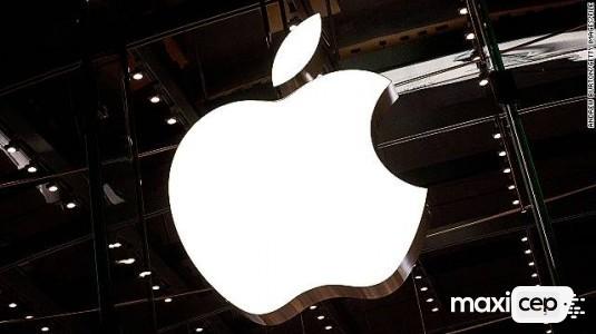 Apple kablosuz şarj ve VR / AR aksesuarları üzerinde çalışıyor