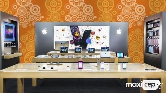 TeknoSA'dan, 8-9 Nisan'da Apple ürünü alacaklara büyük fırsat
