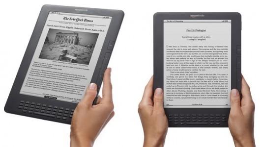 e-Kitap satışları 4'de 1 oranında düştü