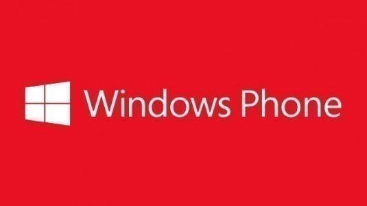 Microsoft, Windows Phone'u pazardan çekecek mi?