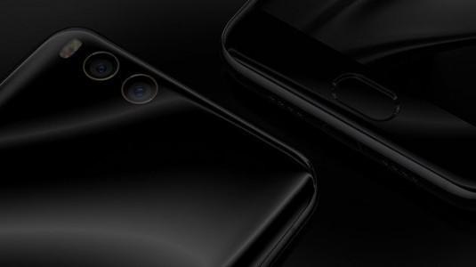 Xiaomi, Mi 6 Üretiminde Seramik ve İşlemci Sıkıntısı Çekiyor