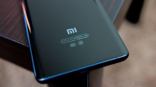 Xiaomi Mi Note 2 ve Redmi Note 4x n11.com'da Satışa Sunuldu