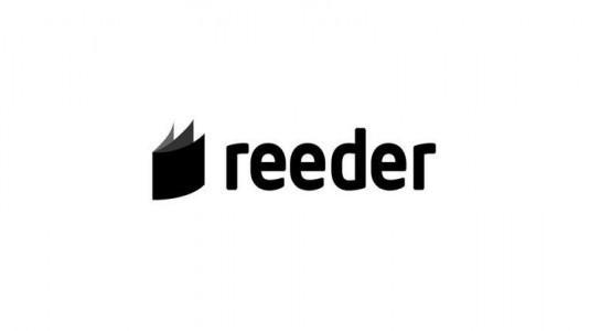 Reeder'dan, anneler gününe özel kampanyalar