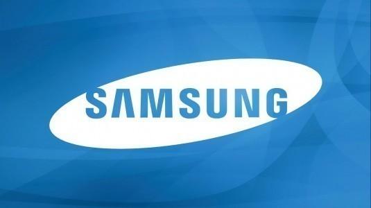 Samsung gözünü akıllı hoparlör pazarına dikti