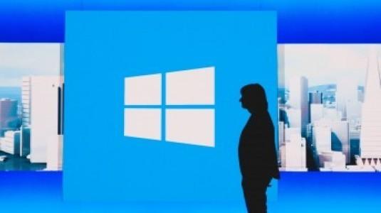 Windows 10, Aylık 500 Milyon Aktif Kullanıcıya Ulaştı