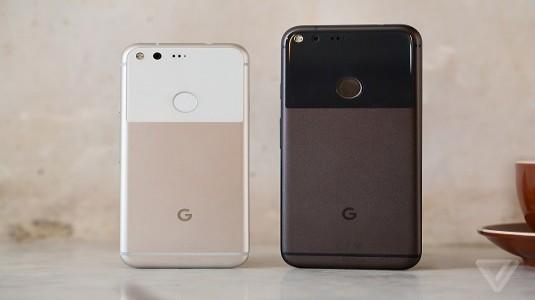 Google Pixel 3 Modeli İle İlgili Yeni Bilgiler Gelmeye Başladı