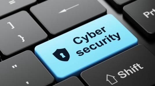 BTK Başkanı Açıkladı: Türkiye'ye Siber Saldırı Düzenleniyor