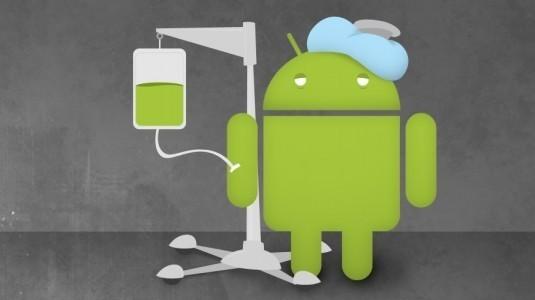 Google Play Store'da, milyonlarca kez indirilen bu uygulamalar virüs saçıyor