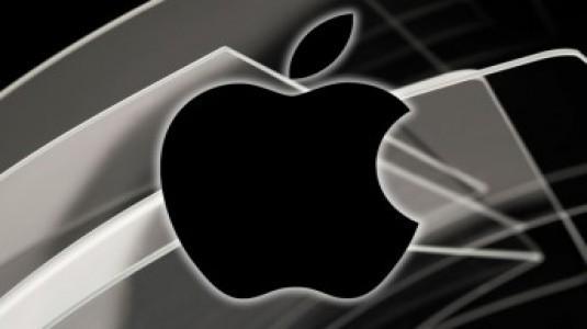 Apple, Corning ve Gorilla Glass için 200 Milyon Dolar Yatırım Yapacak