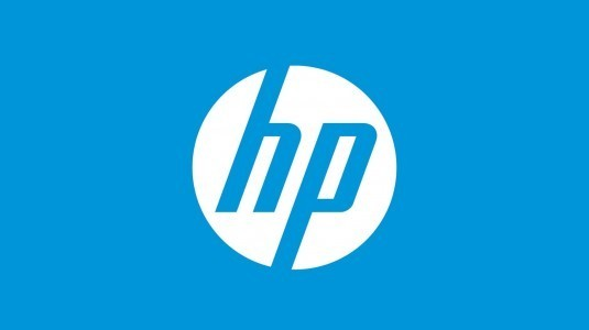 HP laptop kullanıcıları, bilgisayarınızda keylogger olabilir!