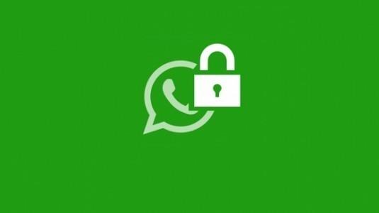 WhatsApp, 3.2 milyon dolar ceza ödeyecek! Bakın sebebi ne?
