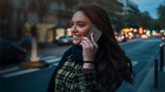 Samsung Galaxy J3 2017 Resmi Olarak Duyuruldu