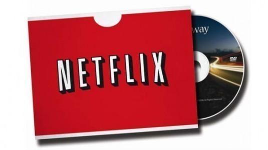 Netflix'ten Android kullanıcılarına kötü haber