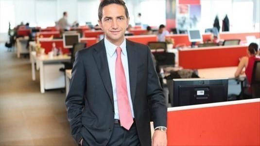 Vodafone, VoWiFi teknolojisini kullanıma sunuyor