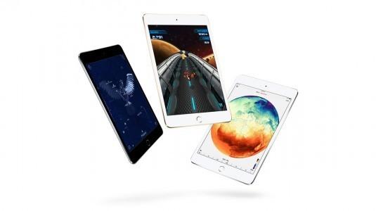 Apple artık iPad Mini üretmeyebilir