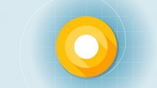 Android O için beta programına başlanıldı