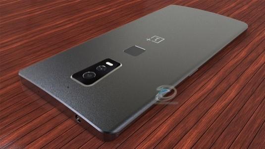 OnePlus 5 Modeline Yer Alacak Kamera Daha Kaliteli Olması İçin DxO İle Beraber Geliştiriliyor