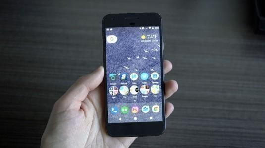 Android O Beta Güncellemesi Nasıl Yüklenir?
