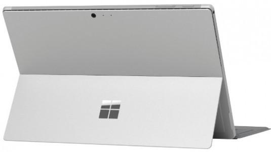 Surface Pro 4'ün Halefi, 23 Mayıs'taki Duyuru Öncesinde Sızdırıldı