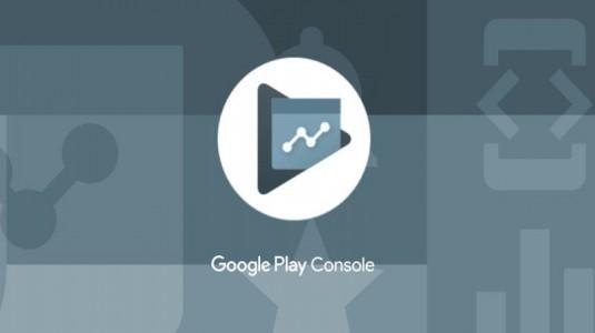 Google Play, Root Kullananların Belirli Uygulamalara Erişmesini Engelleyecek