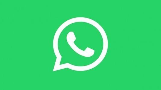 WhatsApp yeni özelliği sabitlenmiş sohbetlere kavuştu