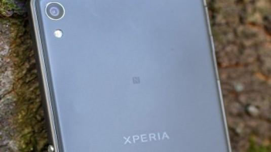 Sony Xperia X Ultra Özellikleri ve 21:9 Ekranlı Görüntüleri Sızdırıldı