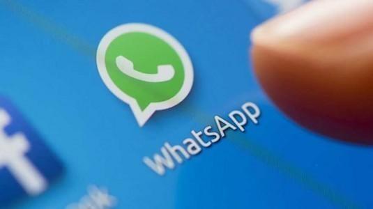 WhatsApp yeni bir özelliğe daha kavuşuyor