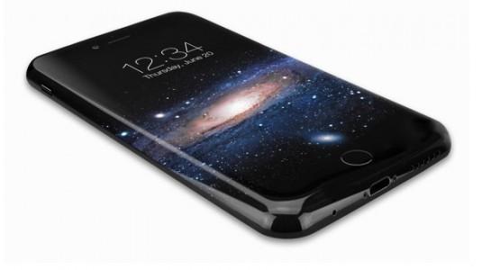 iPhone 8'in maliyeti, iPhone 7'e göre çok daha yüksek olacak