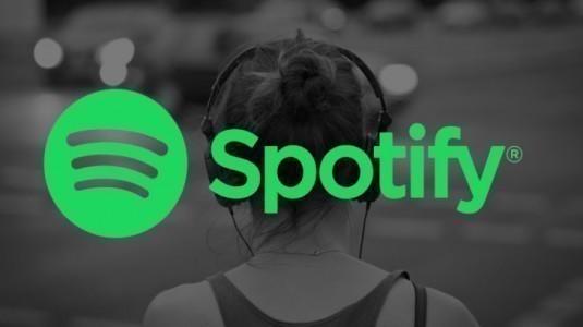 Spotify elini gittikçe güçlendiriyor