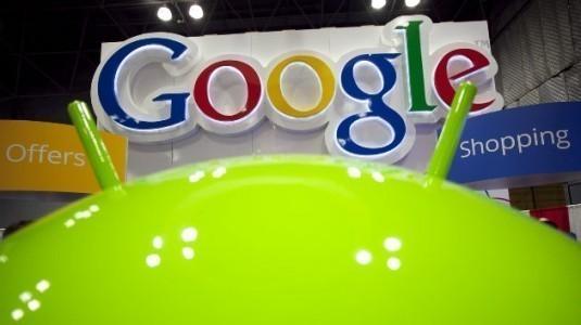 Neredeyse dünyada her 3 kişiden 1'i Android cihaz kullanıyor