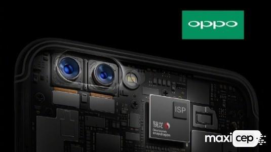 Oppo R11 ve R11 Plus TENAA Üzerinde Görüntülendi