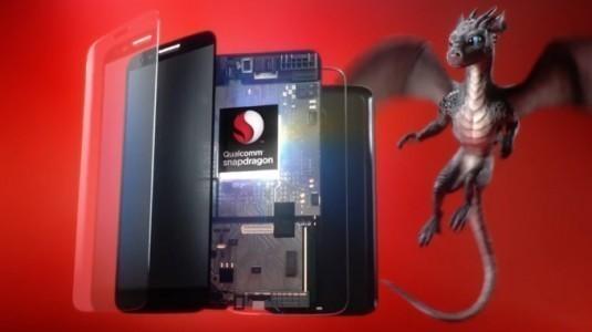 Orta Seviye İşlemci Snapdragon 660, Performans Testinde Snapdragon 835'i Zorluyor