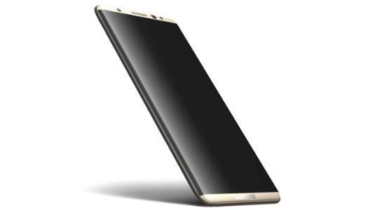Samsung Galaxy S9, S9 Plus'ın Star ve Star 2 Kod Adları ile Geliştirildiği Belirtiliyor
