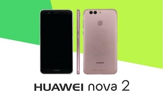 Huawei'nin Yeni Akıllı Telefonu Nova 2 Plus Geekbench Performans Testinde Ortaya Çıktı