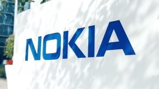 Nokia ile Apple ortaklık için el sıkıştı