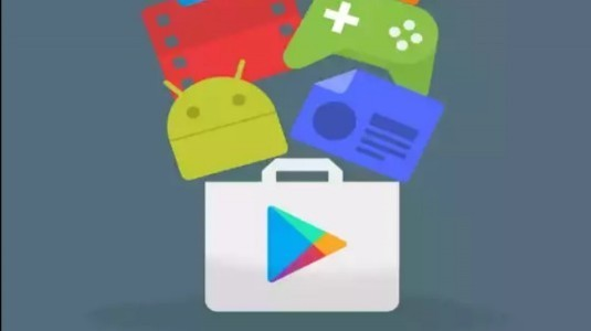 Google Ödüllü Anketler Uygulaması Türkiye'de Kullanıma Sunuldu