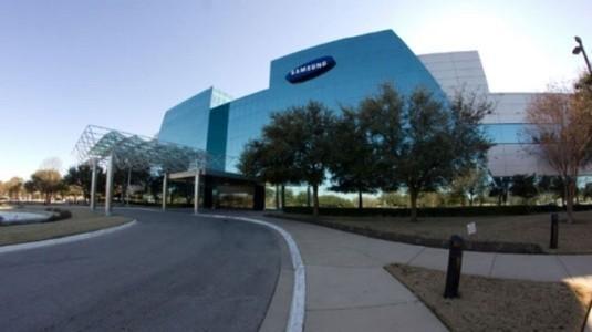 Samsung, 4nm Yarı İletkenler için Yol Haritasını Açıkladı